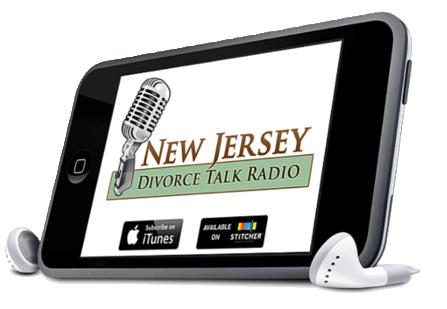 divorceradio