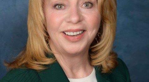 Linda L. Piff, Esq.