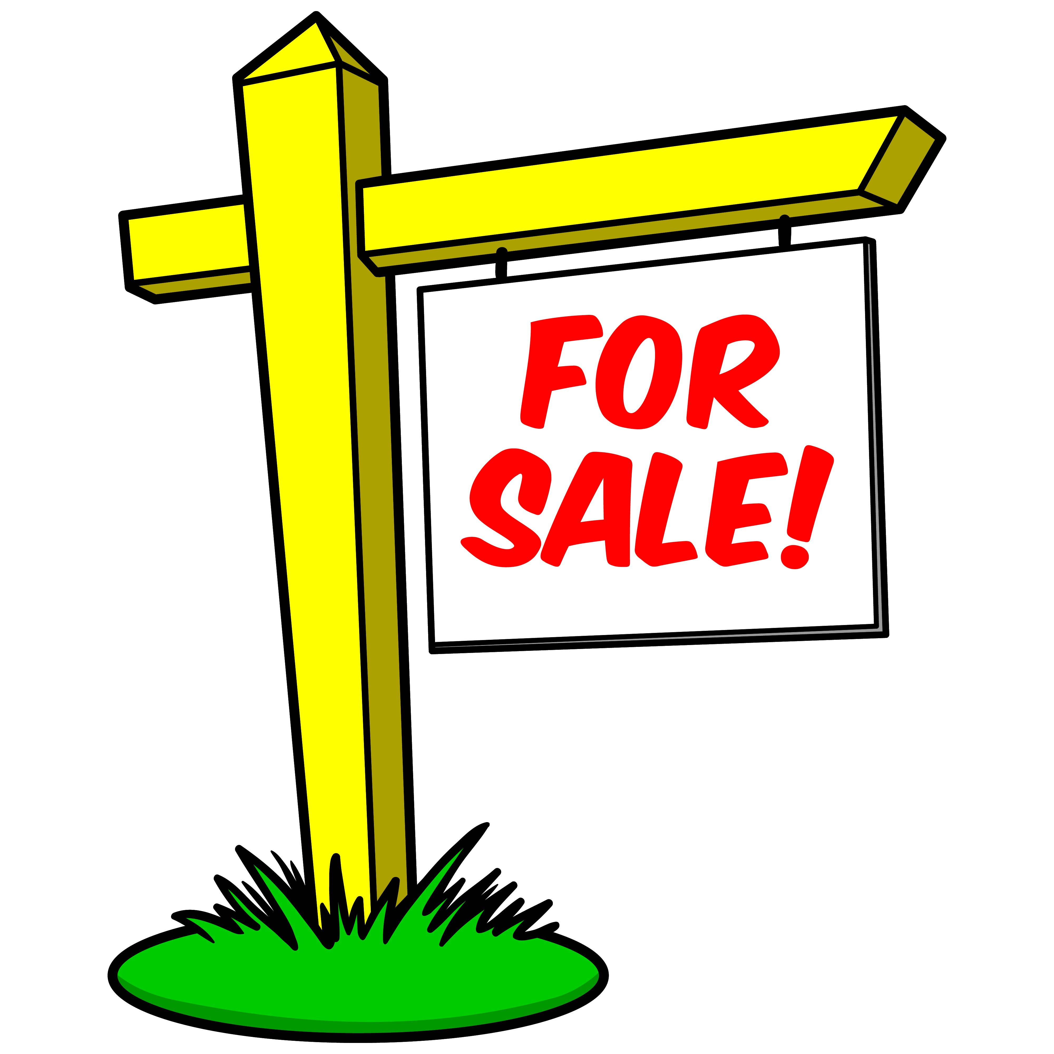For Sale Sold Sign: Collaborative Divorce Professionals » 3 Tips On Finding