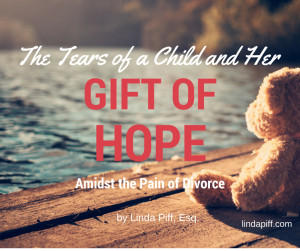 The Tears of a Child (1)