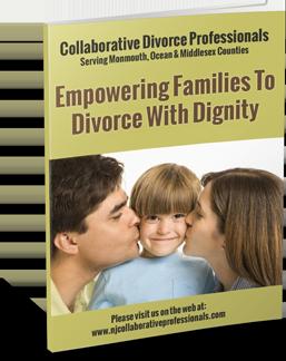 Collaborative Divorce Professionals