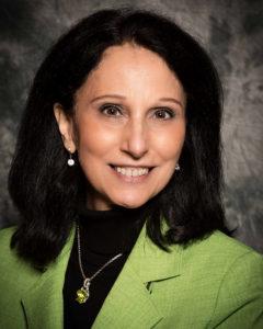 Donna Ranieri, CDLP