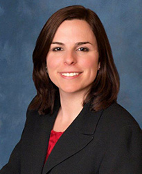 Cheryl E. Connors